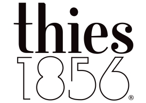 thies 1856 Logo Kopie