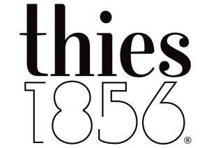 thies 1856 Logo Kopie