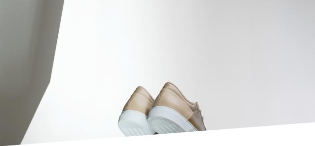 K&T GmbH Schuhe Shoes